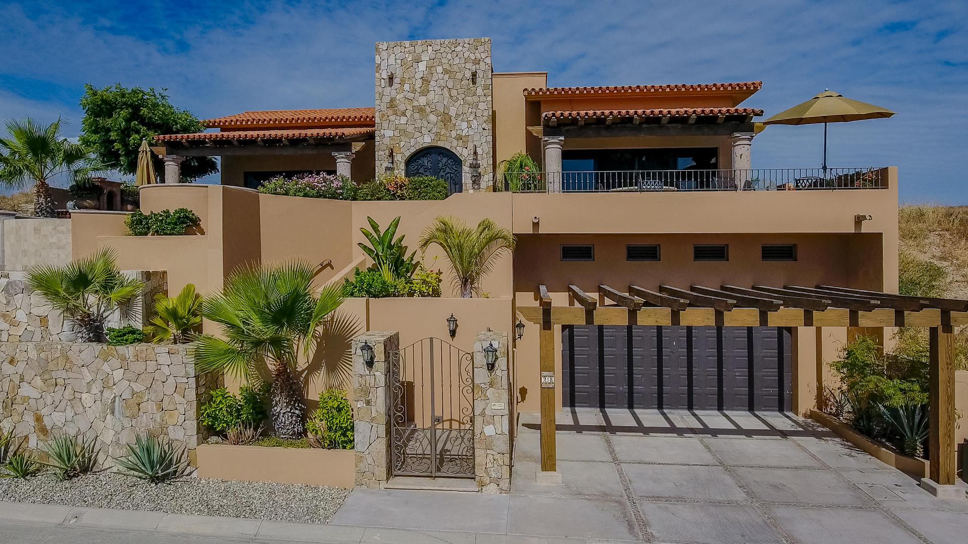 Villa Cumbre Vista-2