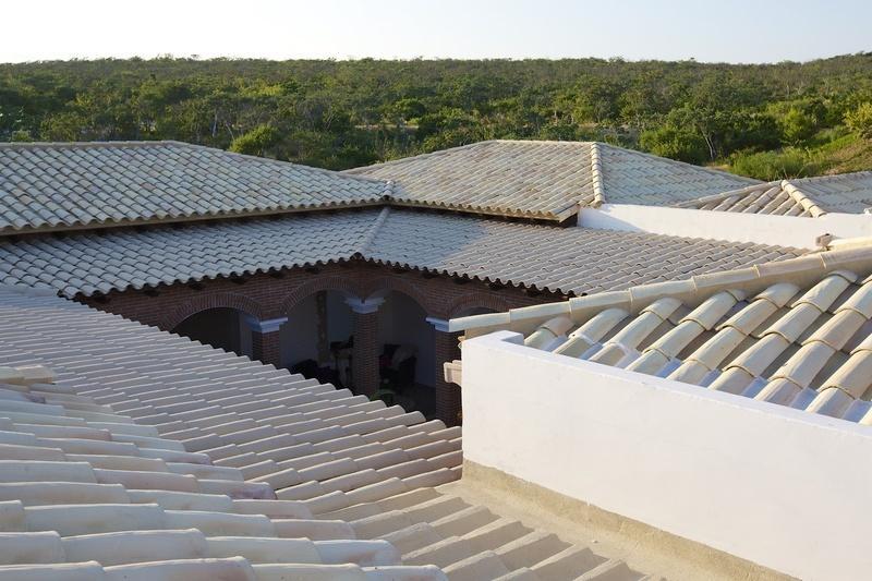 Hacienda Lucero-Puerto Los Cab-13