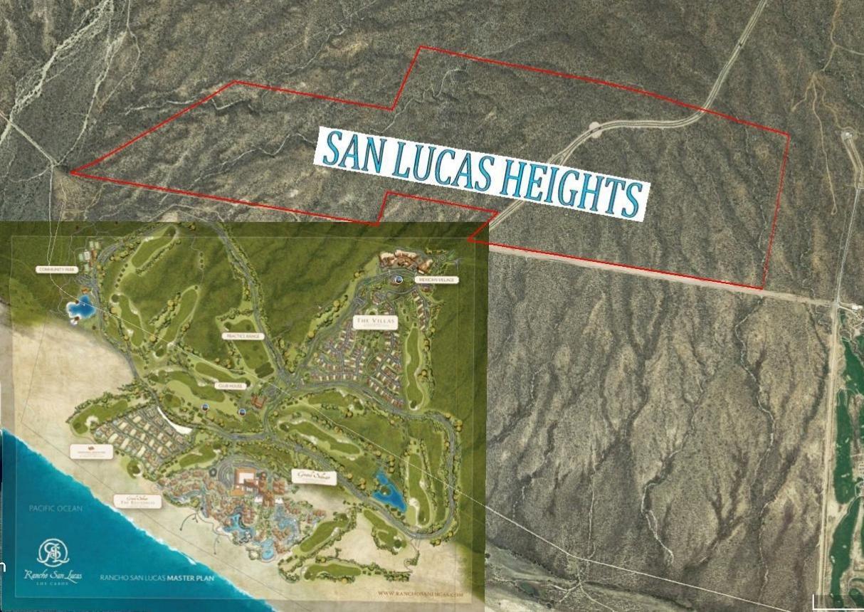 San Lucas Heights-3