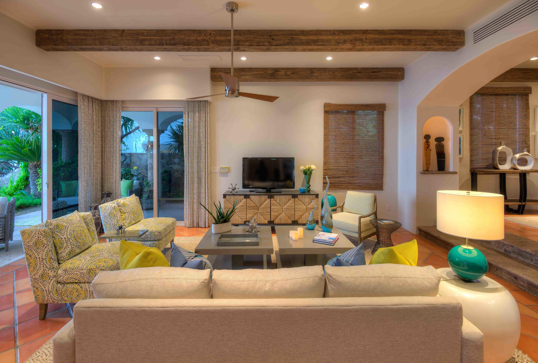 San Jose Corridor, 3 Bedrooms Bedrooms, ,3 BathroomsBathrooms,House,For Sale,Villas del Mar,18-2659