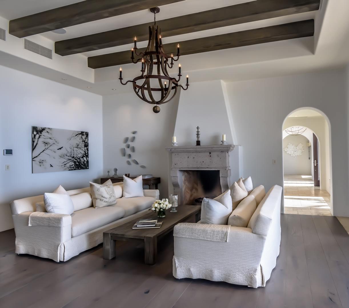 Villa La Montana 708-13