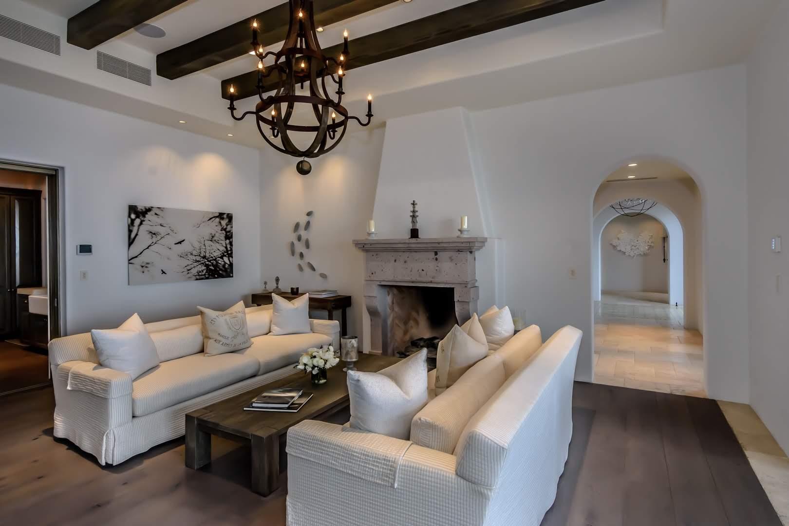 Villa La Montana 708-46