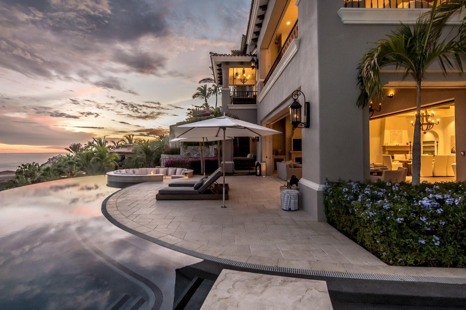 Villa La Montana 708-76