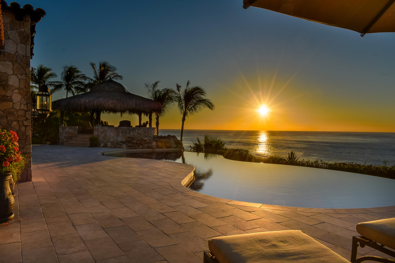 San Jose del Cabo, 6 Bedrooms Bedrooms, ,6 BathroomsBathrooms,House,For Sale,Villa Serenity,18-2719