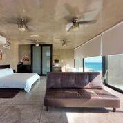 VidaSoul Hotel-7