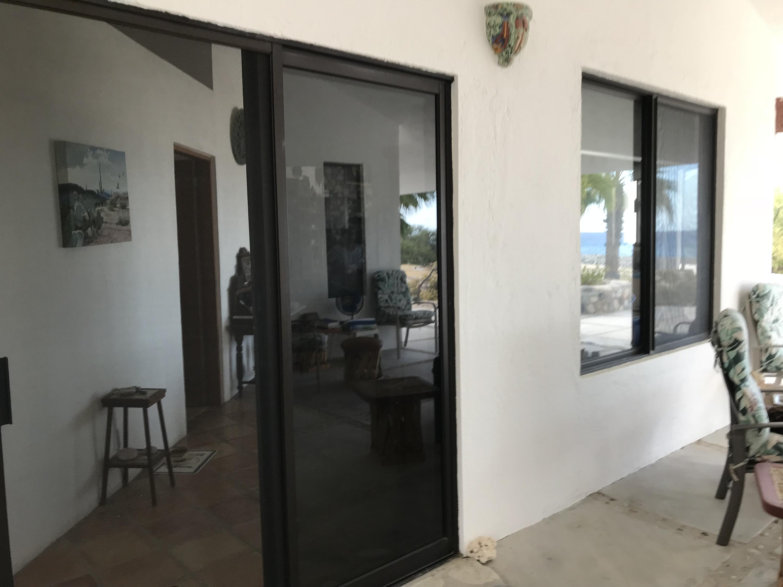 Casa TNT Rancho Pescadero-6