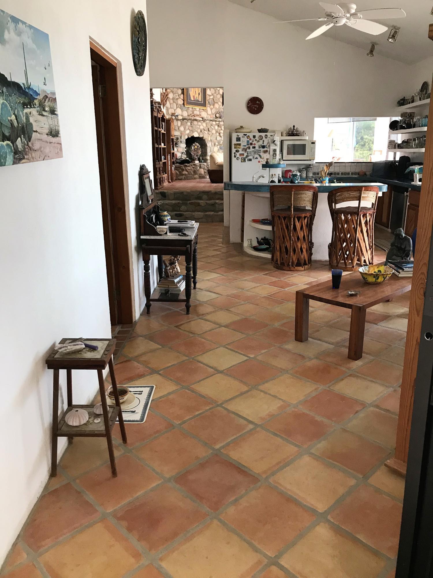 Casa TNT Rancho Pescadero-7