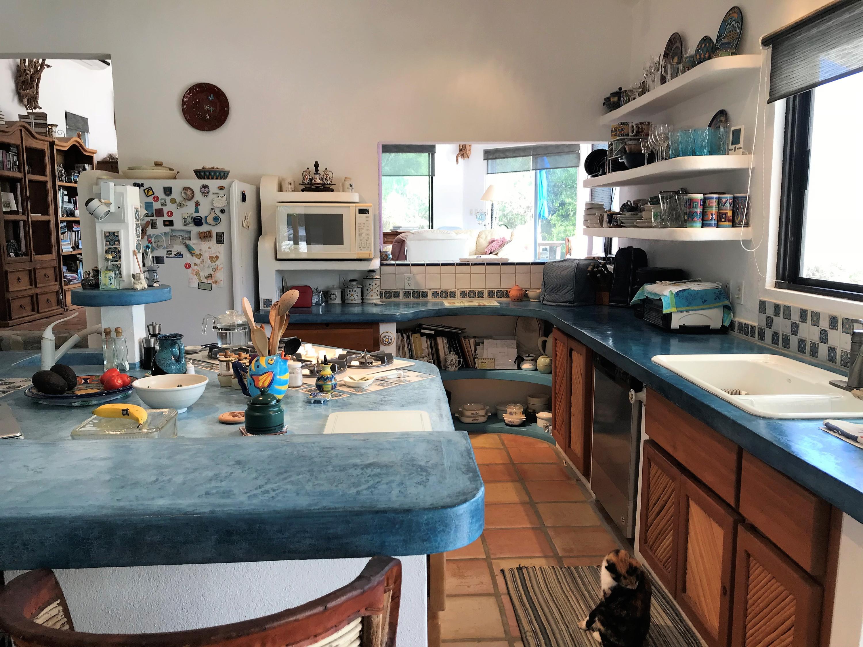 Casa TNT Rancho Pescadero-10