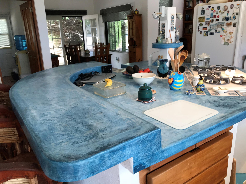 Casa TNT Rancho Pescadero-12