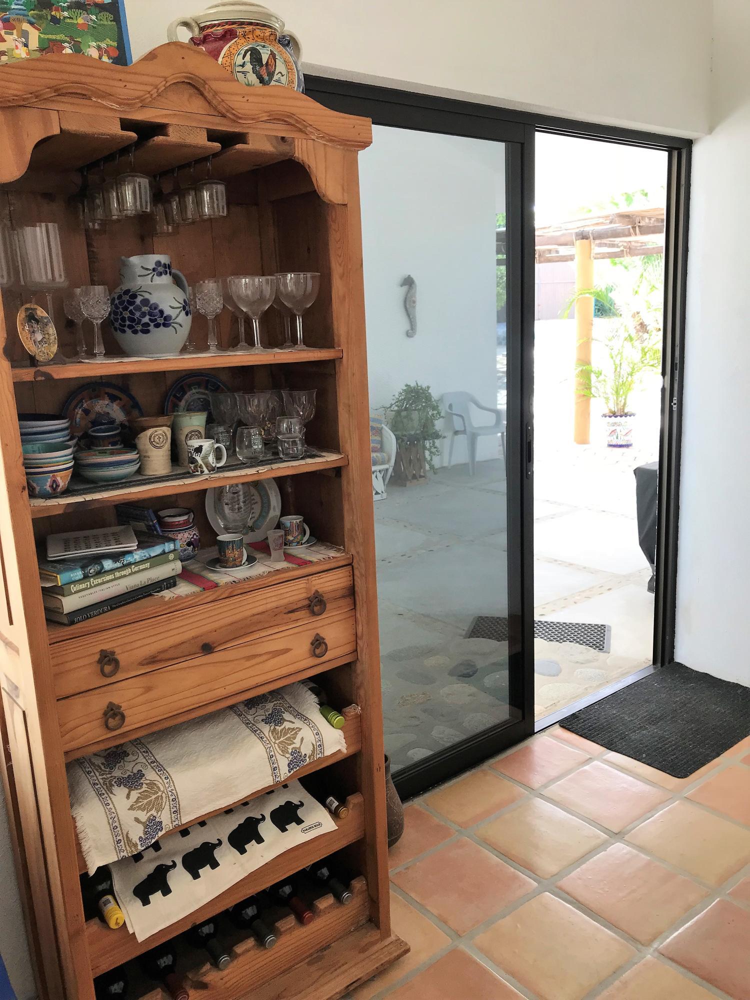 Casa TNT Rancho Pescadero-13
