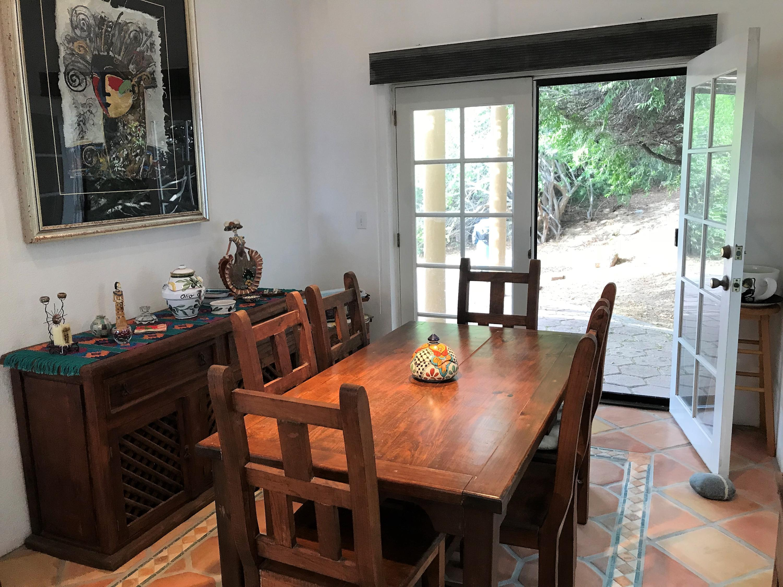 Casa TNT Rancho Pescadero-16