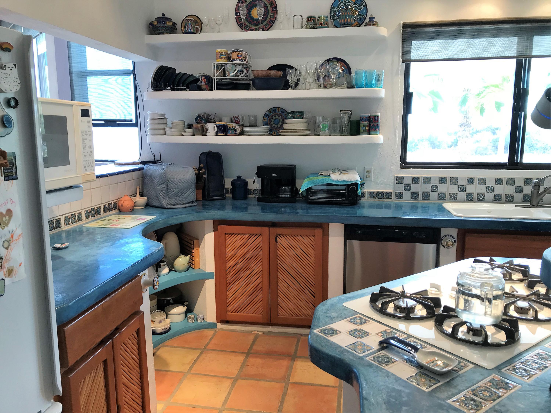 Casa TNT Rancho Pescadero-17