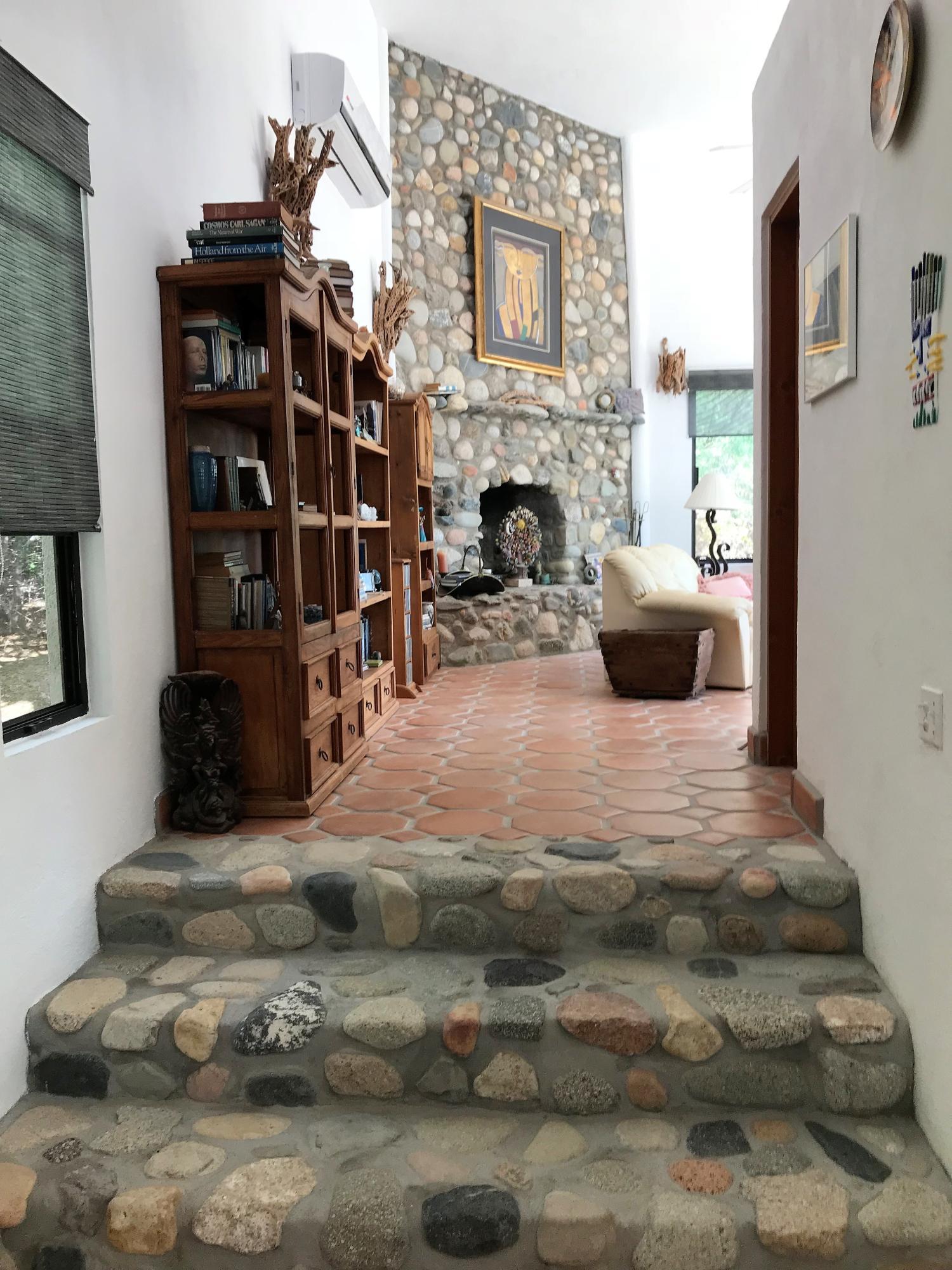Casa TNT Rancho Pescadero-24