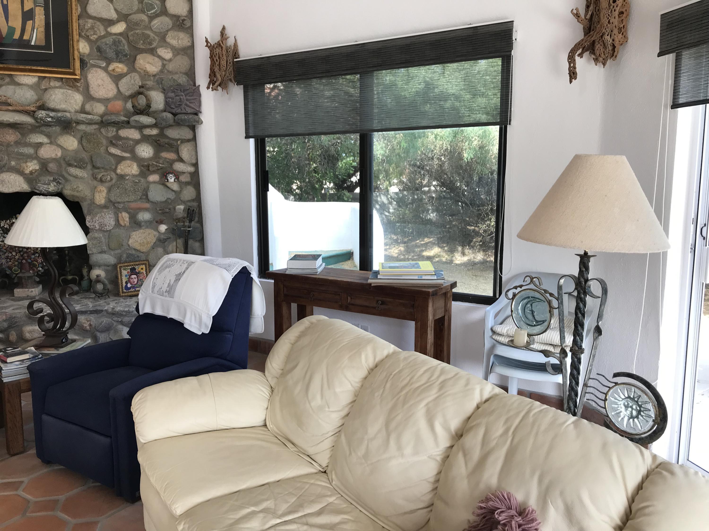 Casa TNT Rancho Pescadero-28