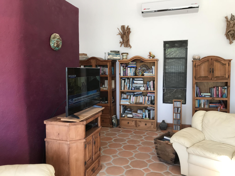 Casa TNT Rancho Pescadero-33