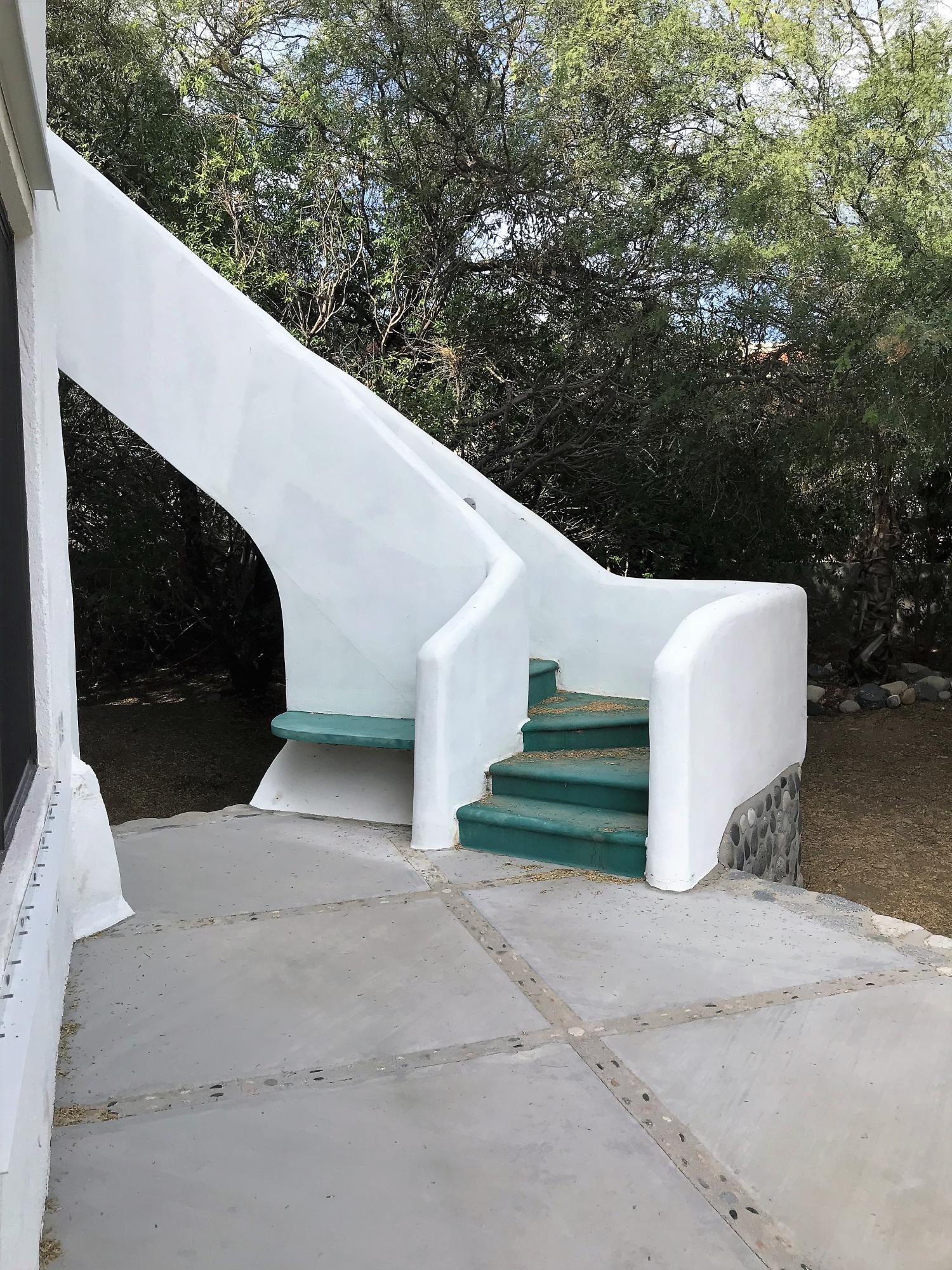 Casa TNT Rancho Pescadero-35