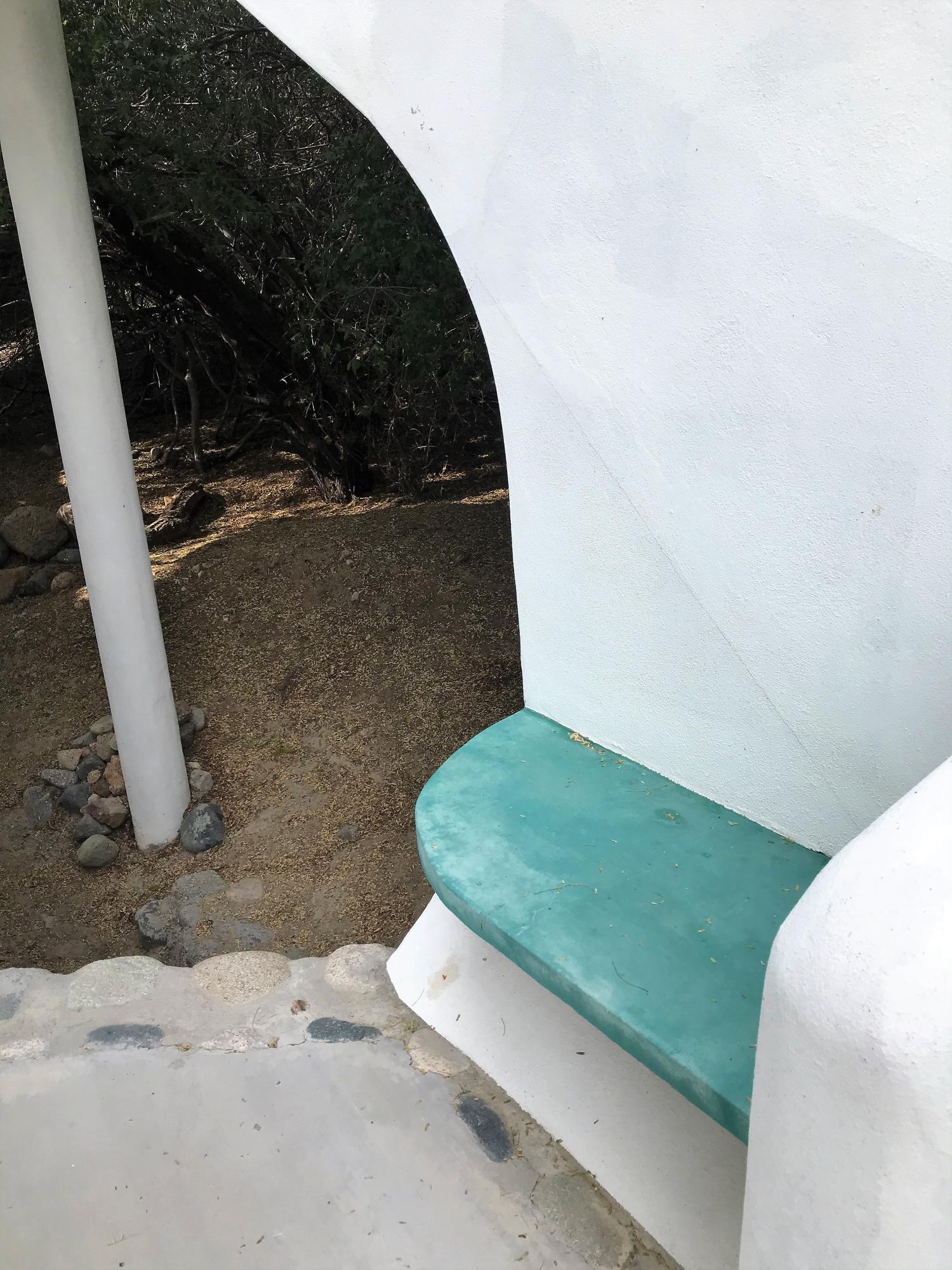 Casa TNT Rancho Pescadero-36