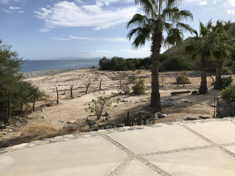 Casa TNT Rancho Pescadero-38