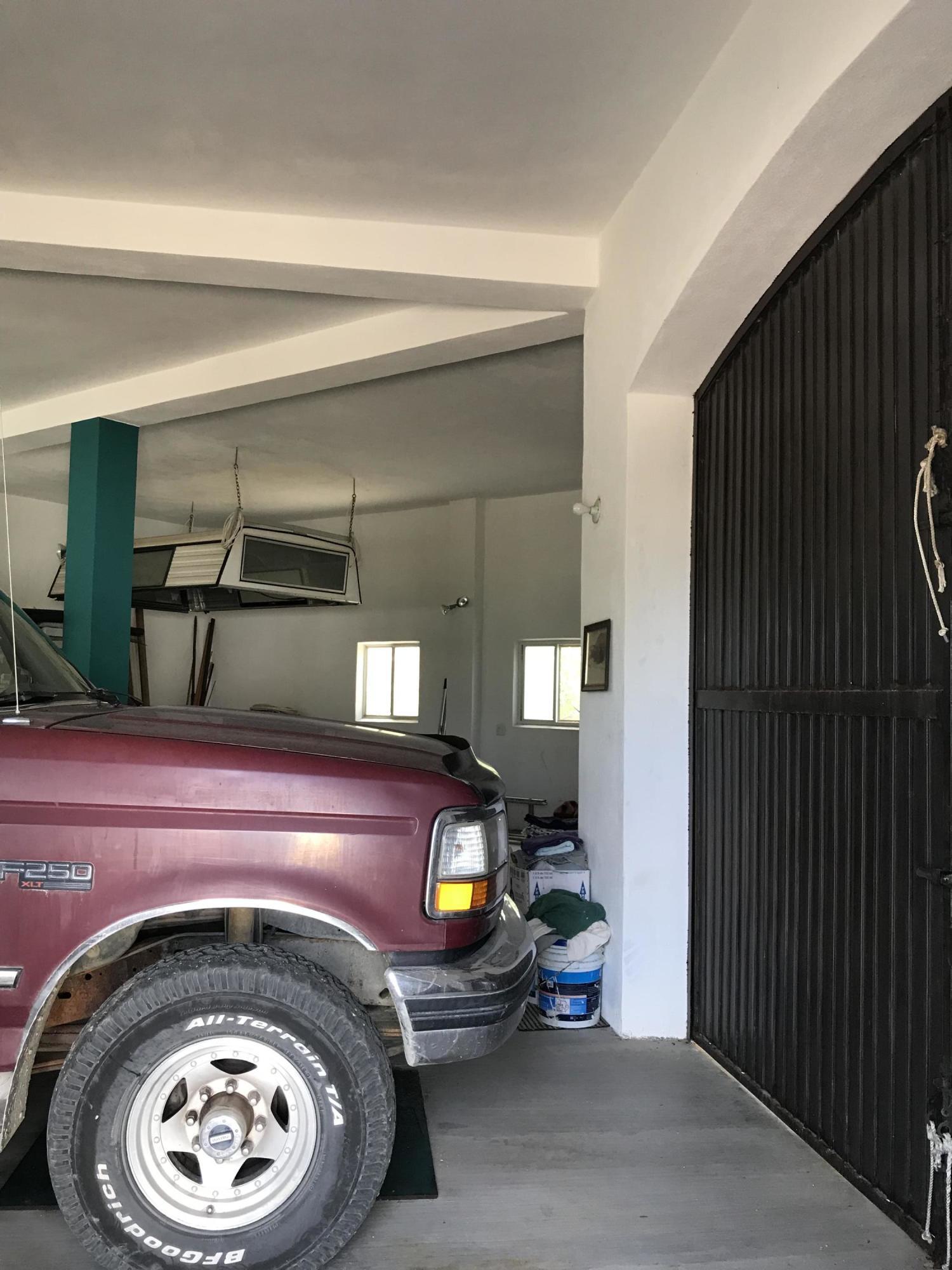 Casa TNT Rancho Pescadero-48