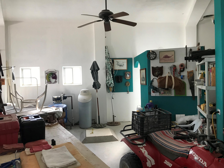 Casa TNT Rancho Pescadero-50