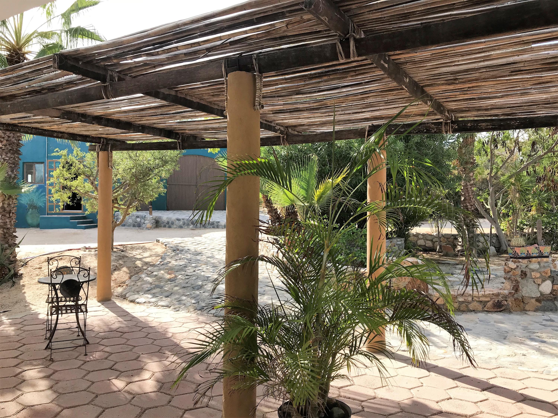 Casa TNT Rancho Pescadero-53