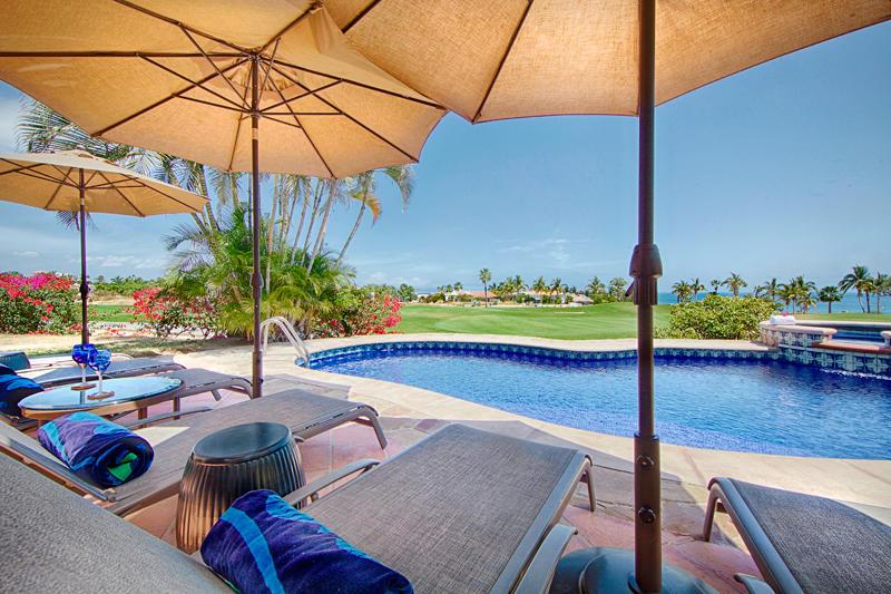 Villa Golf & Sea-20