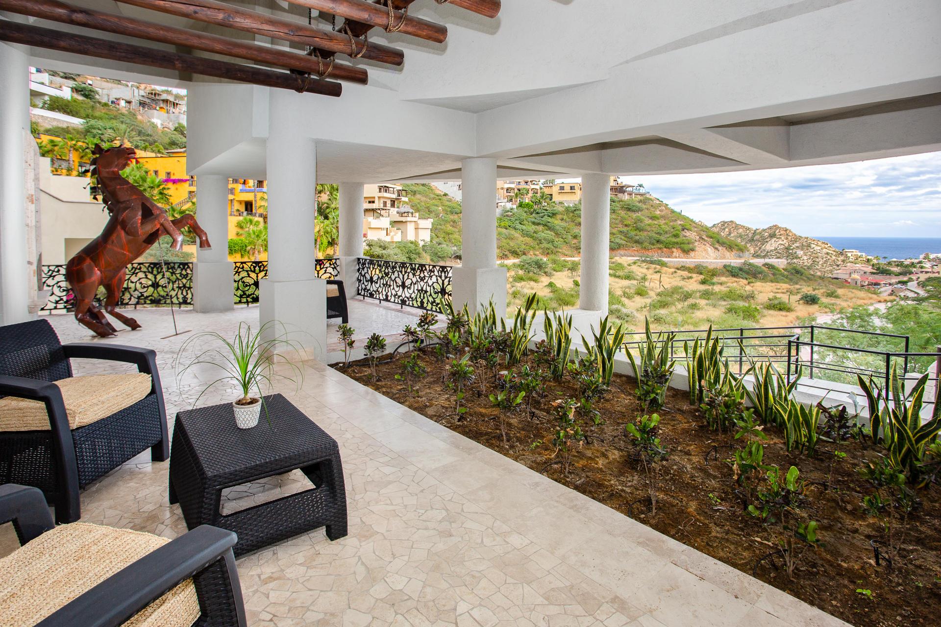 Villa del Norte-16