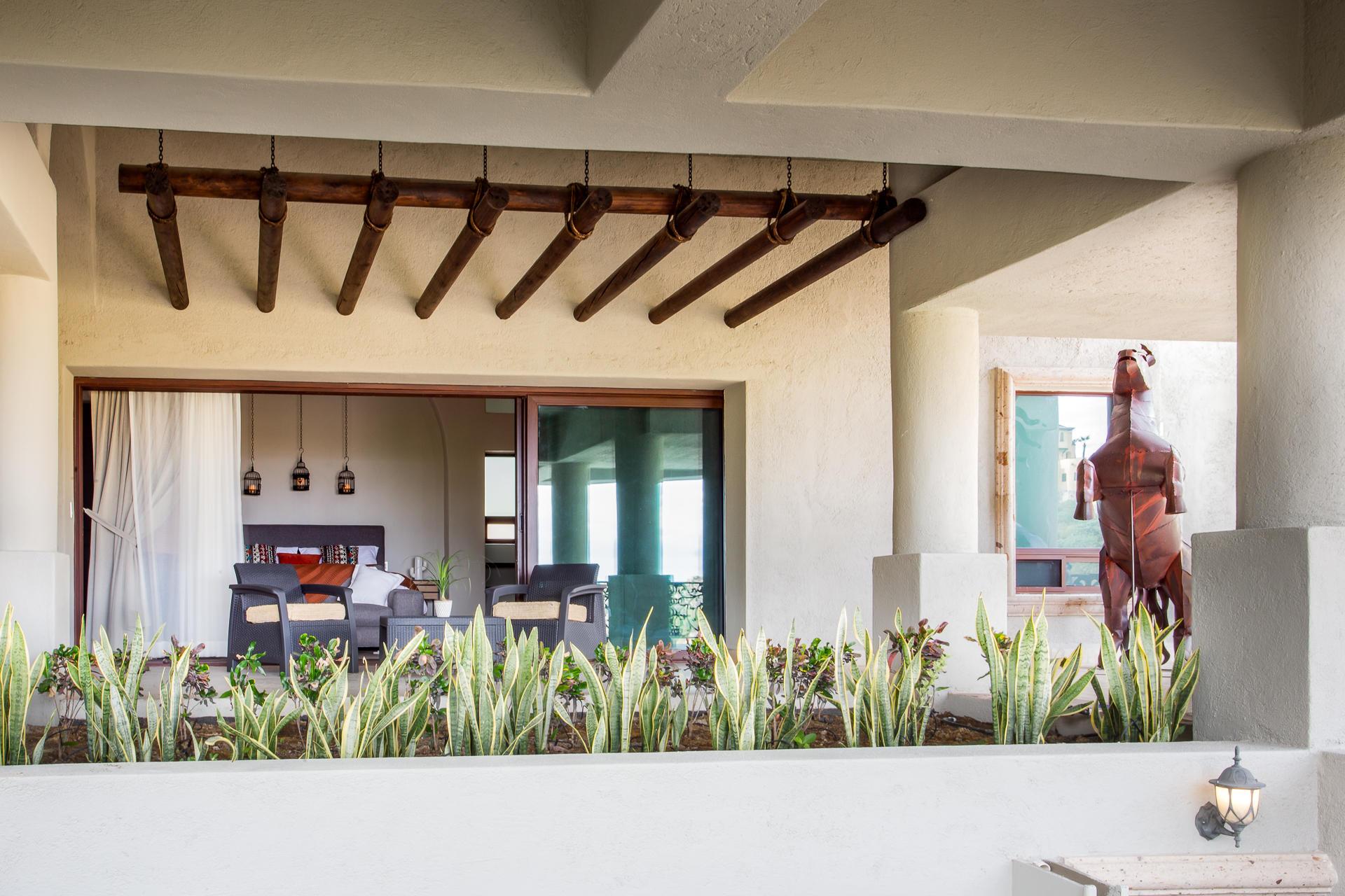 Villa del Norte-20