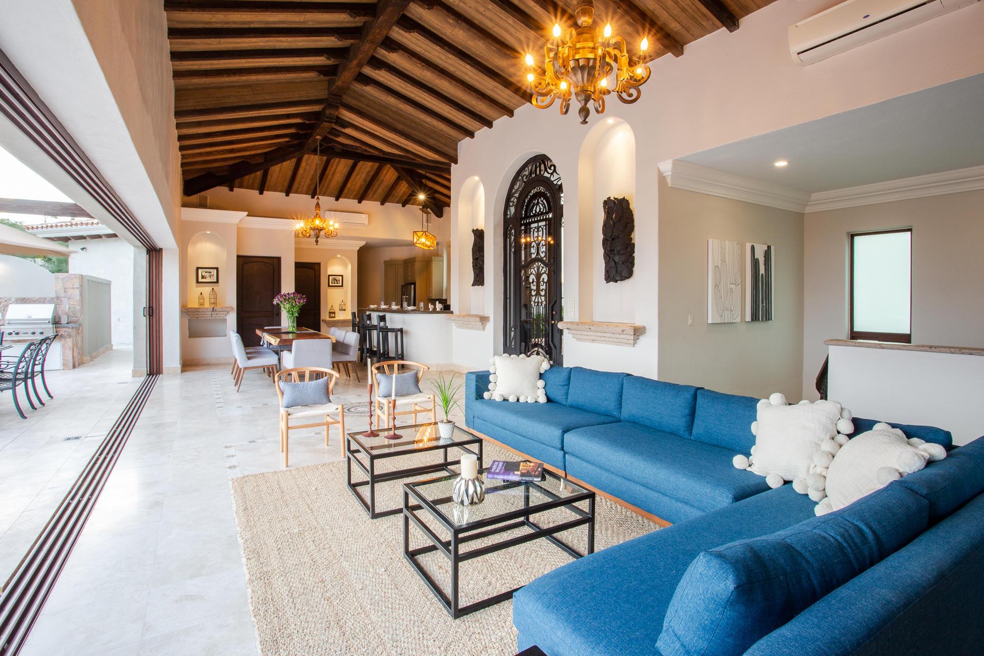 Villa del Norte-44