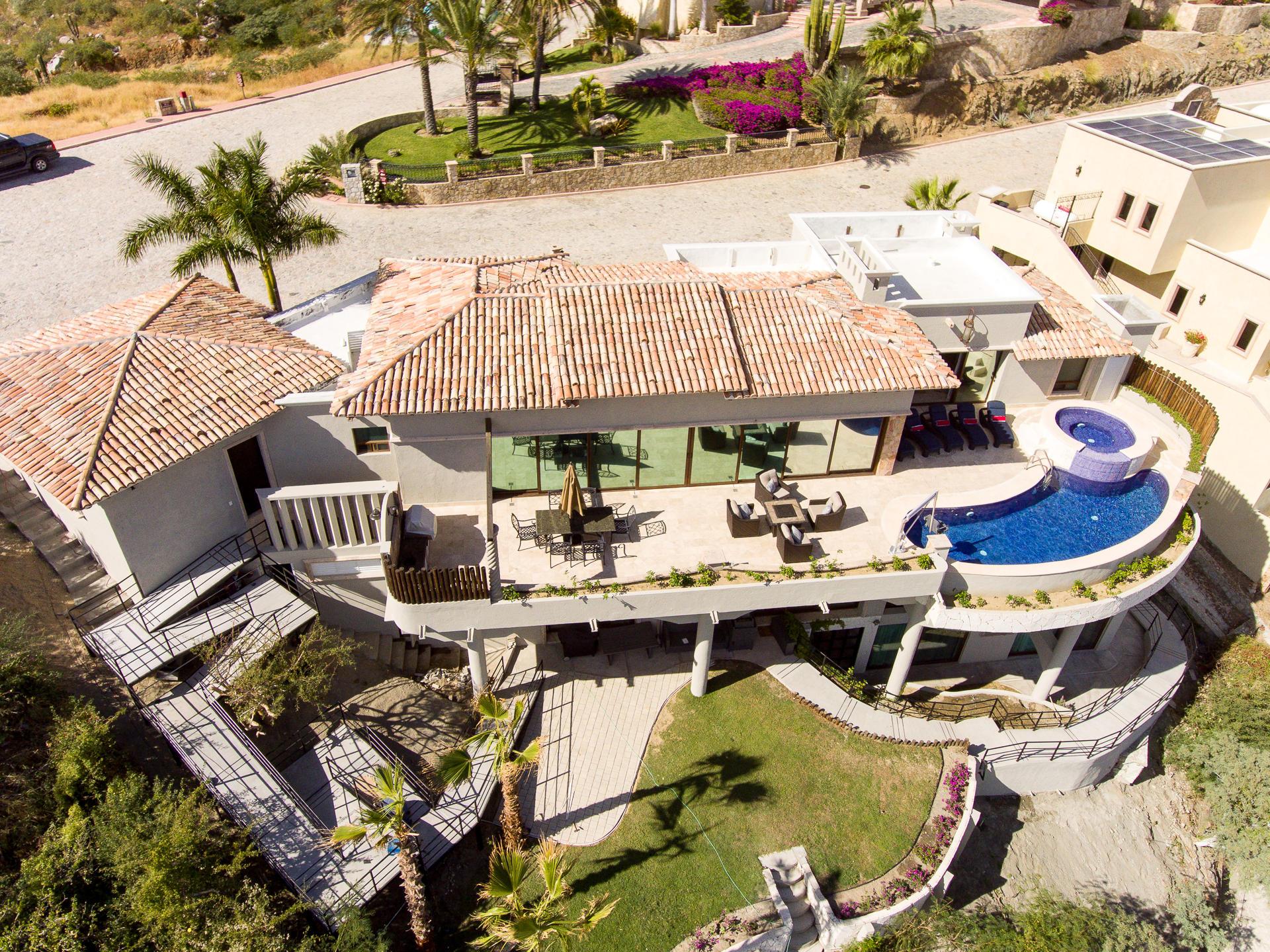 Villa del Norte-48