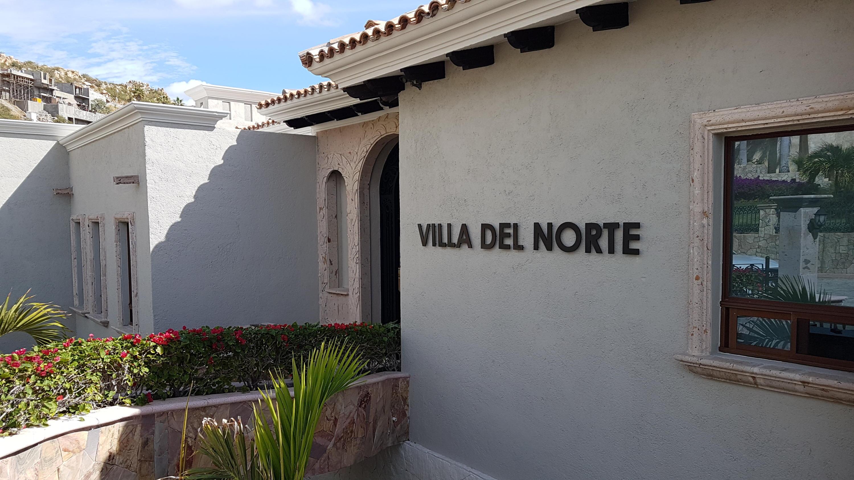 Villa del Norte-50