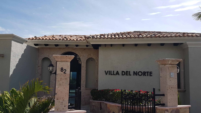 Villa del Norte-51
