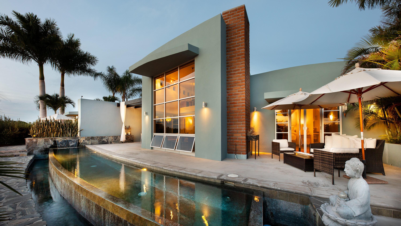 Pacific, 2 Bedrooms Bedrooms, ,3 BathroomsBathrooms,House,For Sale,Camino del Cielo,18-2978