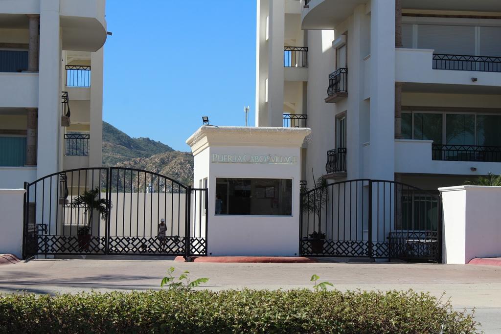 Puerta Cabos Village-41