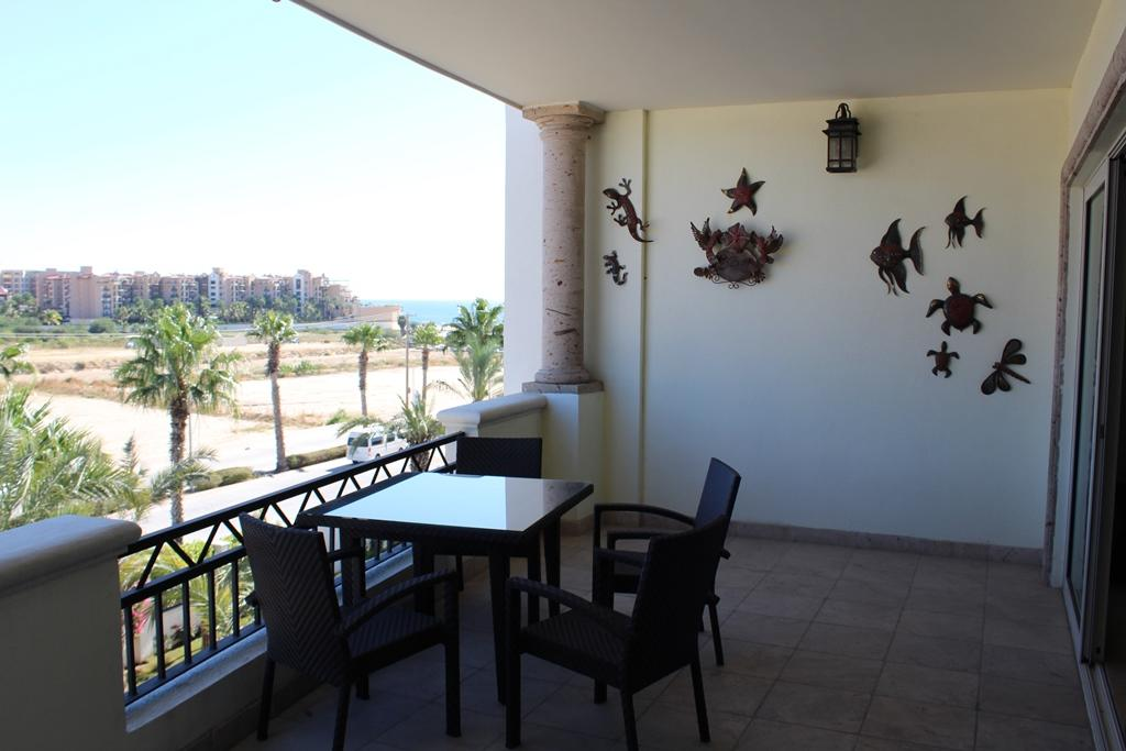 Puerta Cabos Village-34