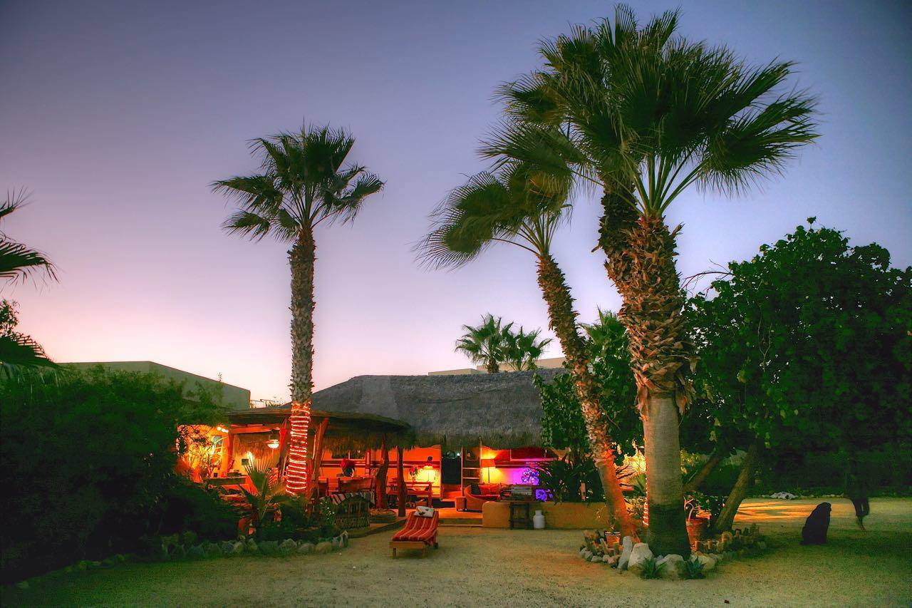 East Cape, 1 Bedroom Bedrooms, ,2 BathroomsBathrooms,House,For Sale,Ensenada de Palmas #9,18-2494
