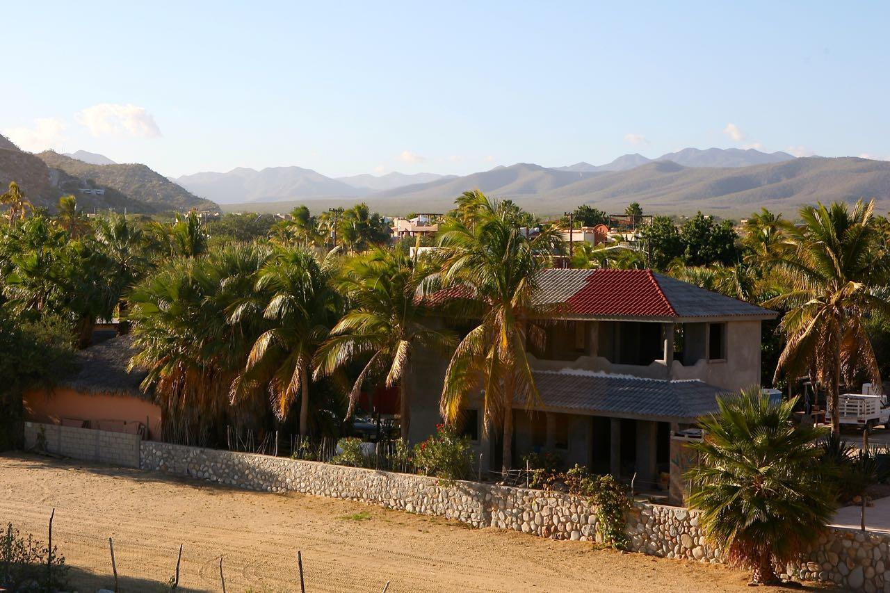 East Cape, 3 Bedrooms Bedrooms, ,3 BathroomsBathrooms,House,For Sale,Casa Lowrey,18-3015