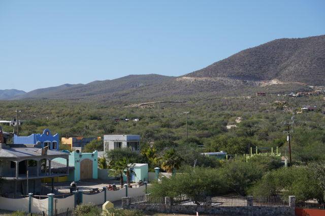 East Cape, 2 Bedrooms Bedrooms, ,2 BathroomsBathrooms,House,For Sale,Casa de Gracia,18-3020