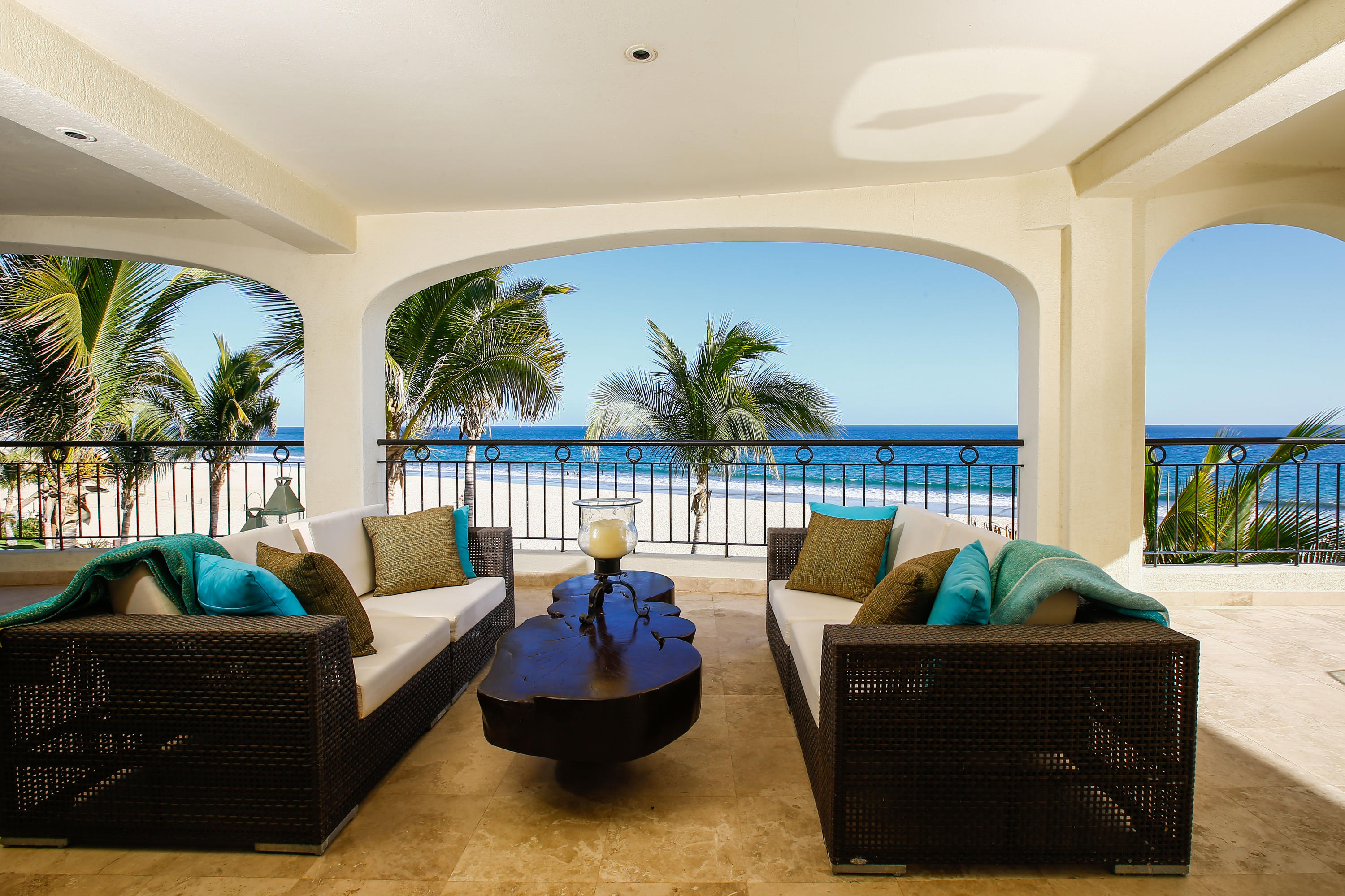 San Jose del Cabo, 4 Bedrooms Bedrooms, 11 Rooms Rooms,4 BathroomsBathrooms,Condo,For Sale,TORTUGA BAY,13-1497