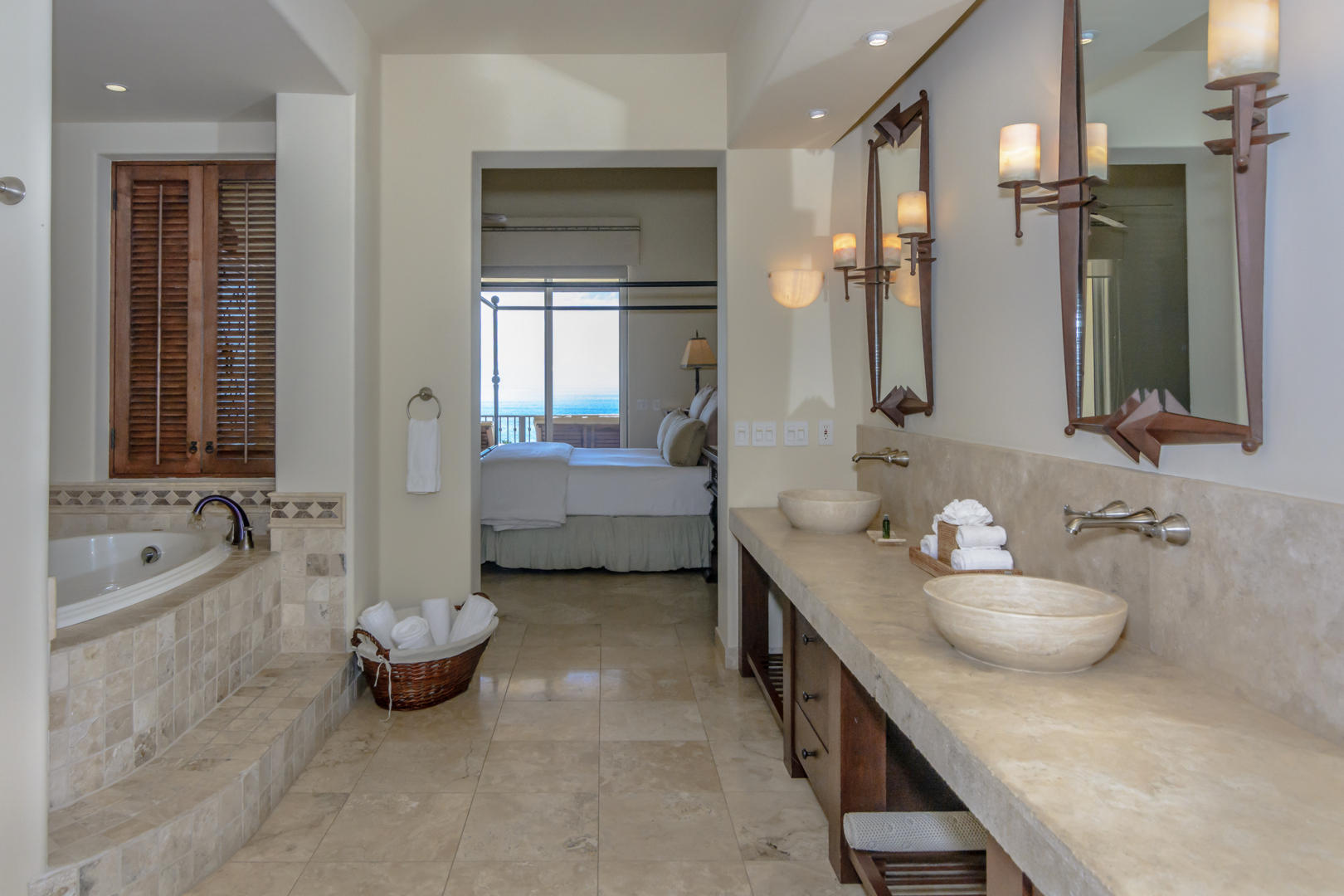 Auberge Residences Penthouse-21