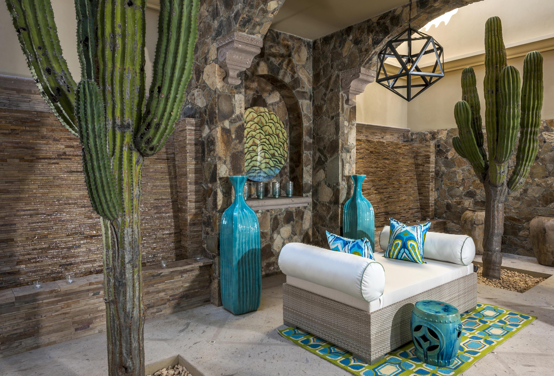 San Jose Corridor, 5 Bedrooms Bedrooms, ,5 BathroomsBathrooms,House,For Sale,Villas at La Montana,19-5