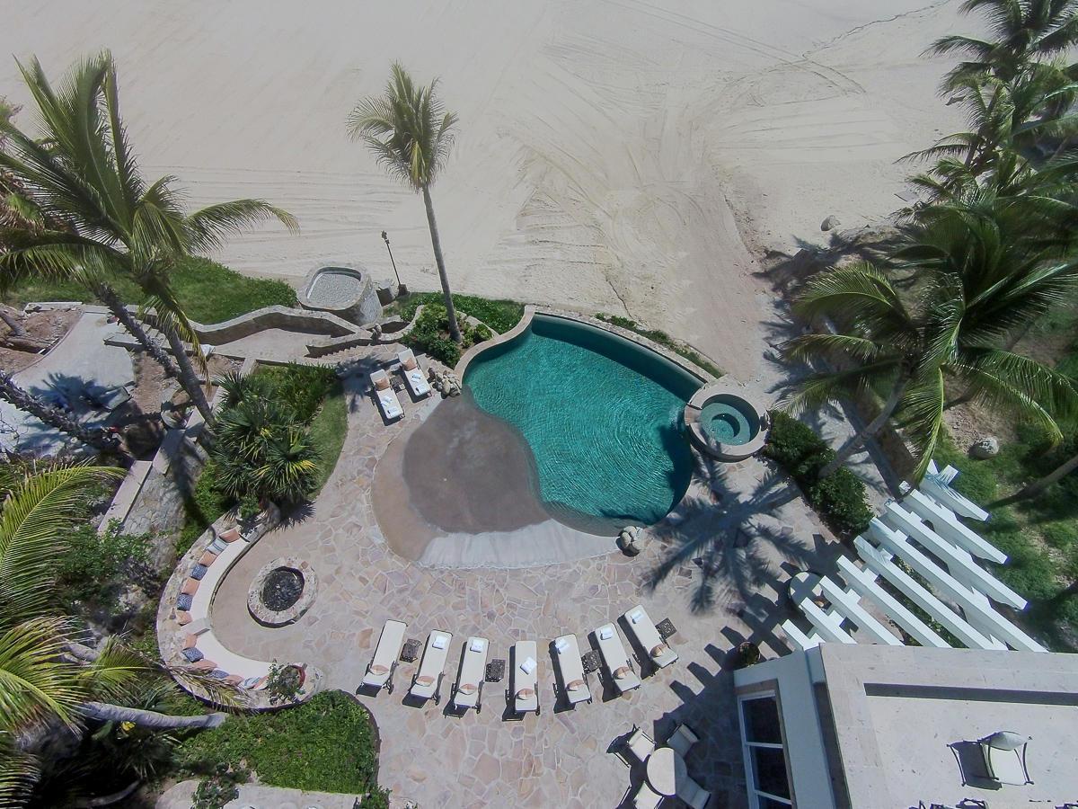 Villa de la Playa-5