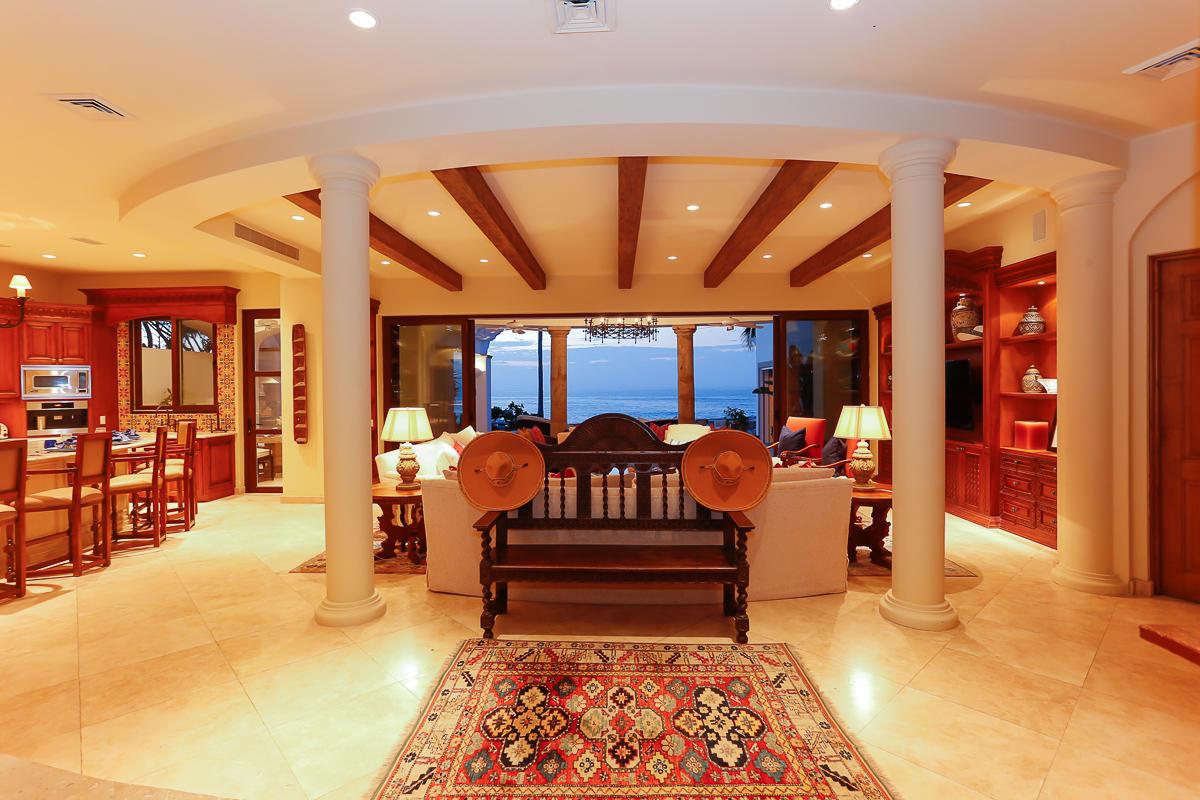 Villa de la Playa-6