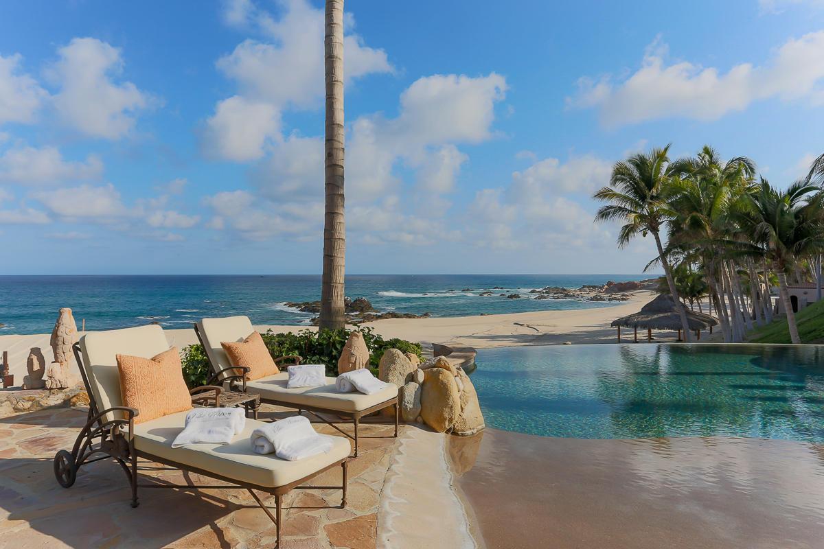 Villa de la Playa-32