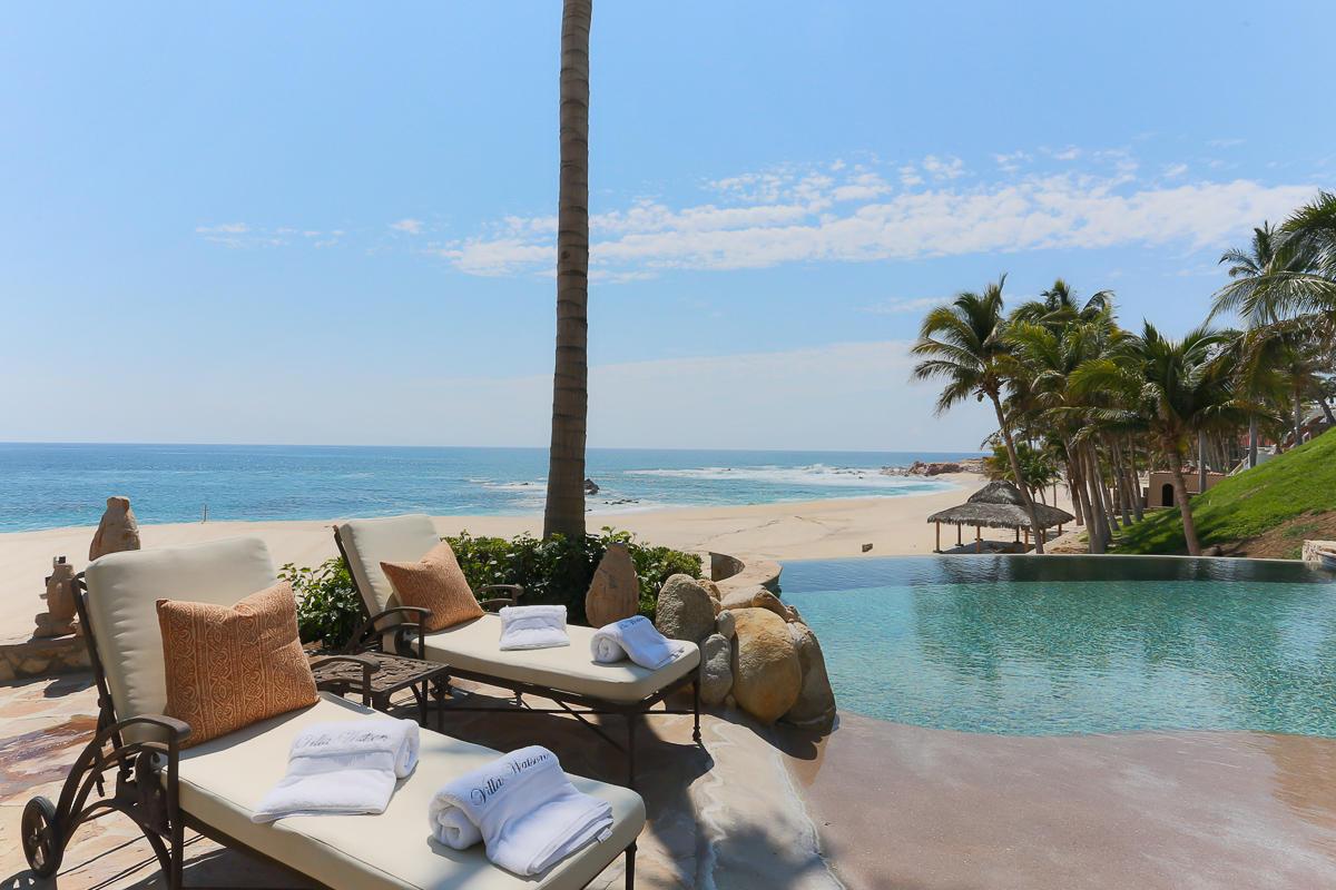 Villa de la Playa-33