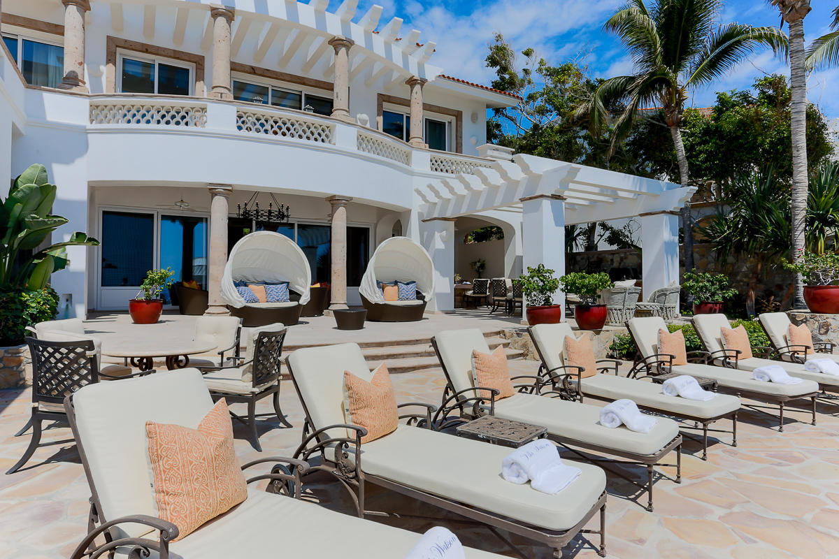 Villa de la Playa-37