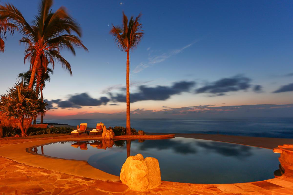 Villa de la Playa-45