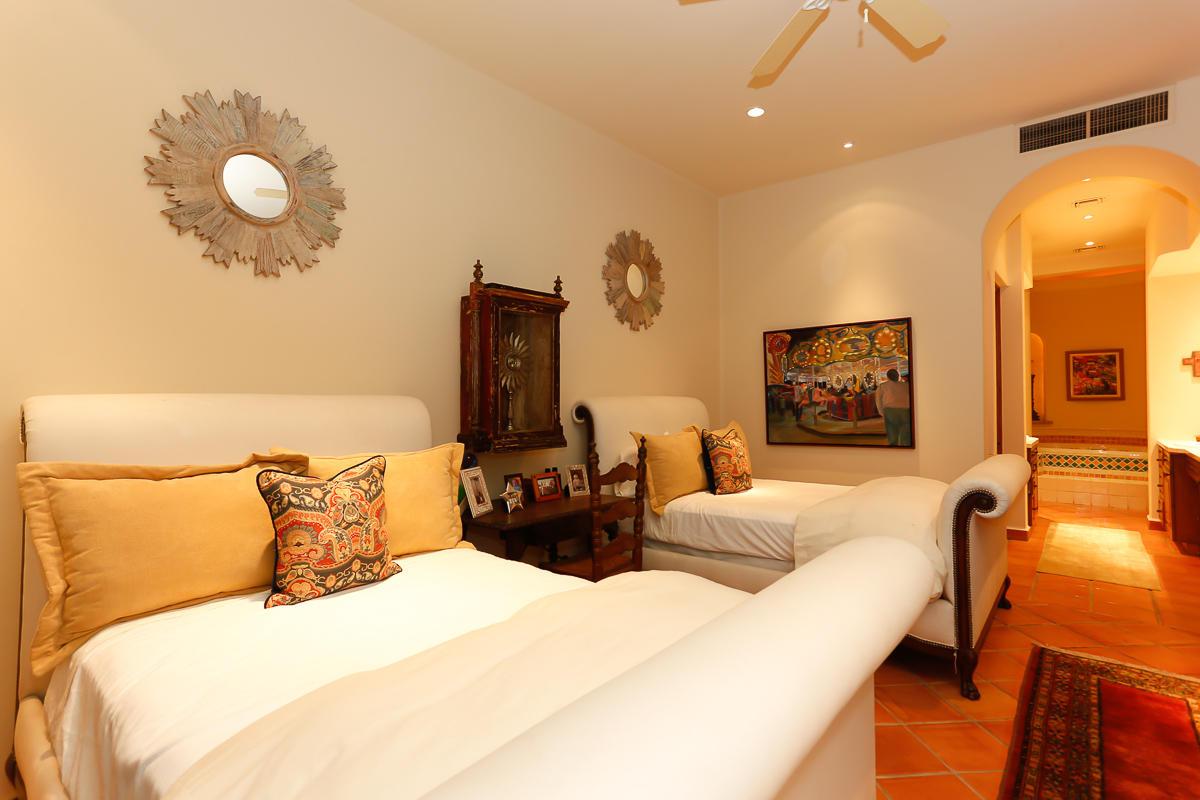Villa de la Playa-61