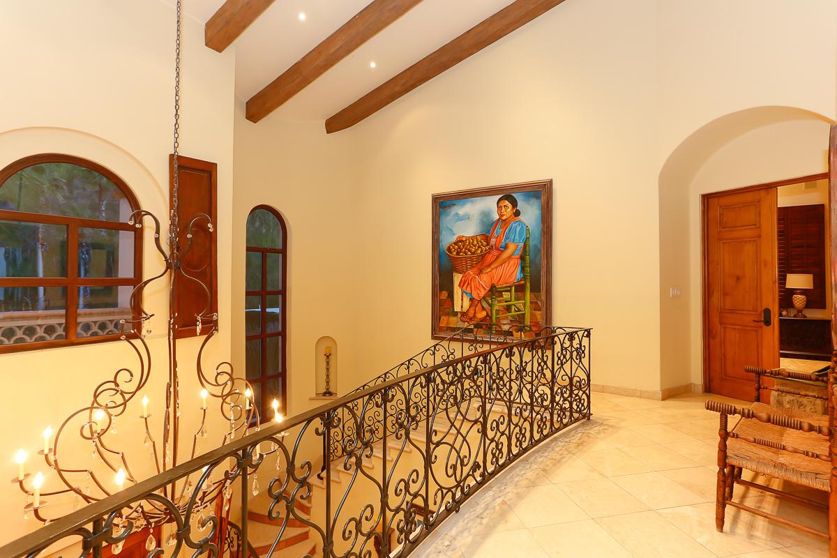 Villa de la Playa-69