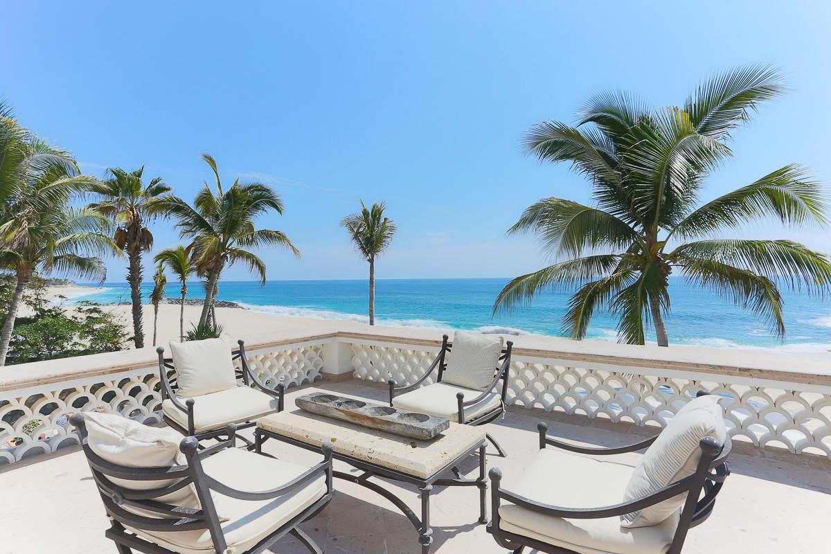Villa de la Playa-81